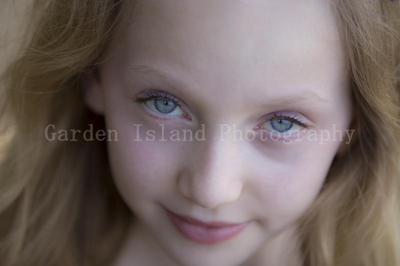 Kauai Children Portrait -0231