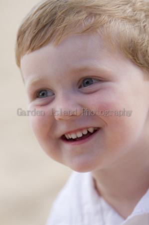 Kauai Children Portrait-2711-2