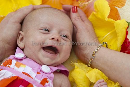 Kauai Children Portrait _0399