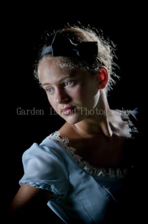 Kauai Children Portrait_3035