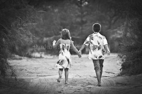 Kauai Children Portrait_5349