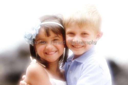 Kauai Children Portrait_8685