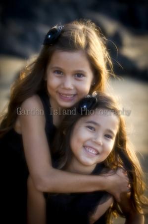 Kauai Children Portrait _8927