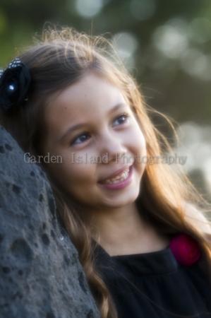 Kauai Children Portrait _8975