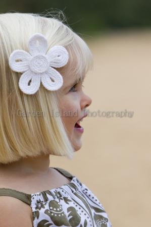Kauai Children Portrait -8408