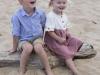 Kauai Child Photo -8527