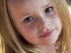 Kauai Children's Portrai t-1382