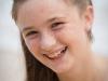 Kauai portrait (Children) -4196