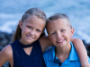 Kauai portrait (Children) -7853