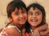 Kauai Children Portrait _0665