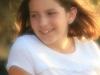 Kauai Children Portrait _0748