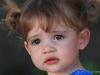 Kauai Children Portrait _0764j