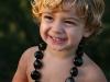 Kauai Children Portrait _1073
