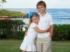Kauai Children Portrait _4193
