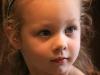 Kauai Children Portrait _4558