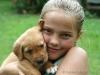 Kauai Children Portrait _4732