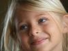 Kauai Children Portrait _8584