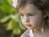 Kauai Children Portrait -0006