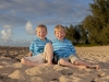 Kauai Children Portrait -2220