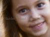 Kauai Children Portrait _8982
