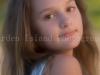 Kauai Children Portrait -3685