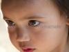 Kauai Children Portrait -5452