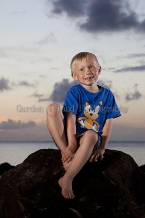 Kauai Children Portrait -1283-2