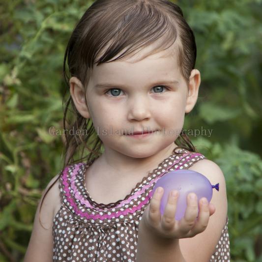 Children Portrait -0741