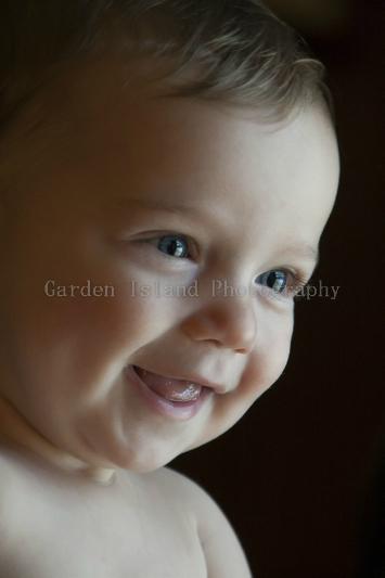 Children Portrait -0770