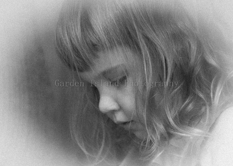 Children Portrait -2012-1041