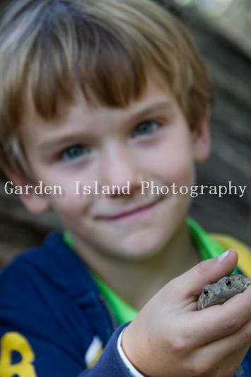 Kauai Children Portrait -0528