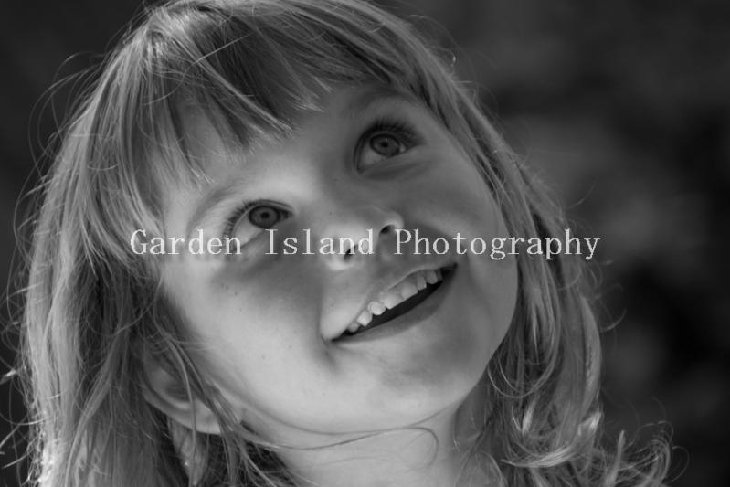 Kauai Children Portrait -0659