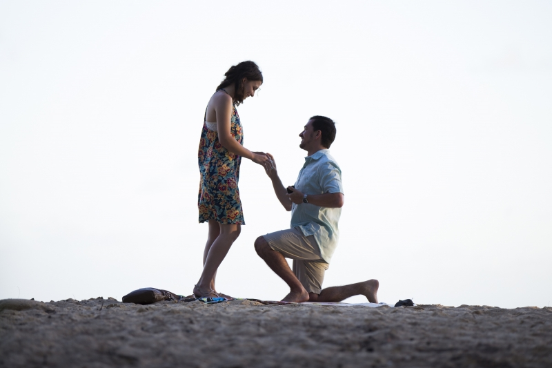 Kauai Engagement Photos-4486