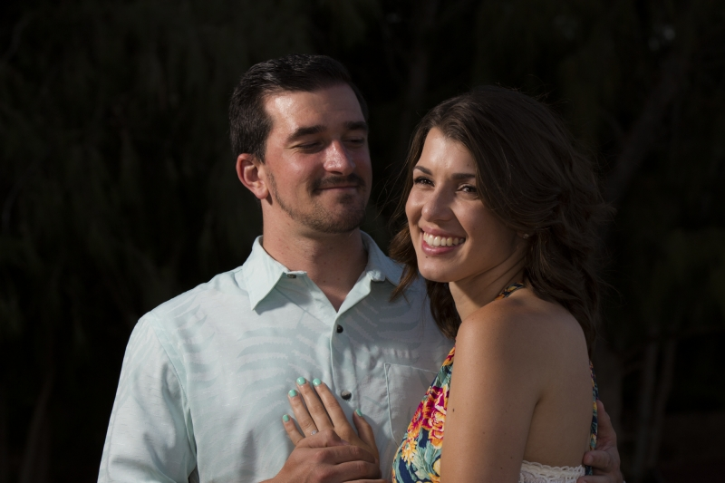 Kauai Engagement Photos-4588