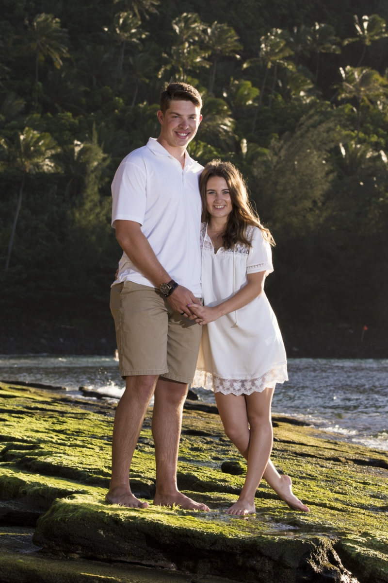 Kauai Engagement Shoot-4190