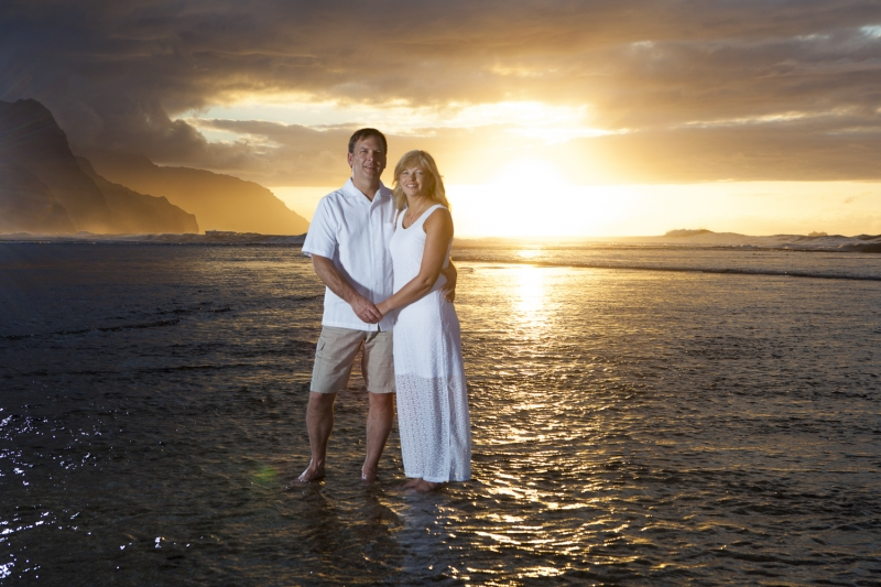 Kauai Engagement Shoot-0022