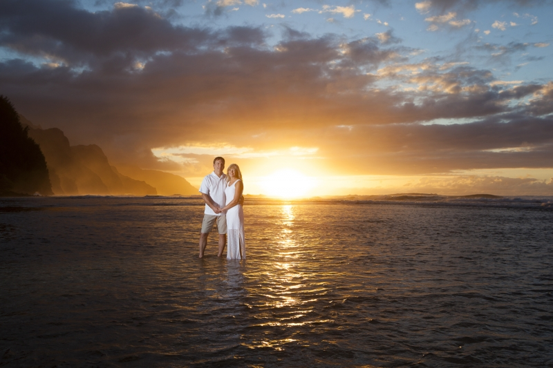 Kauai Engagement Shoot-0033