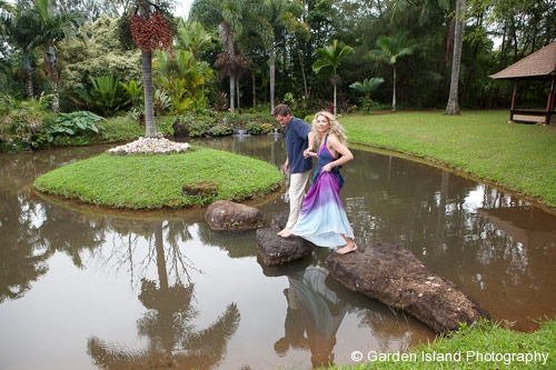 Kauai Engagement Photo _1663