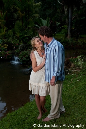 Kauai Engagement_1813