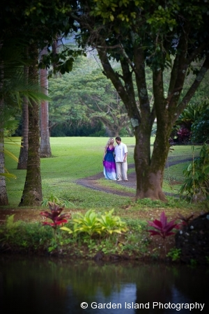 Kauai Engagement Photo _MG_7680