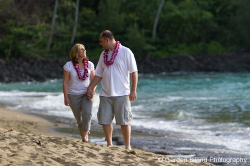 Kauai Engagement Photo _MG_9308