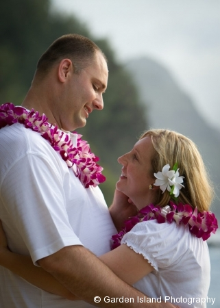 Kauai Engagement Photo _MG_9424