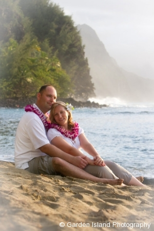 Kauai Engagement Photo MG_9528