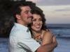 Kauai Engagement Photos-4580