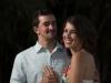 Kauai Engagement Photos-4588
