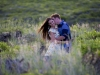Kauai Engagement Shoot-9032