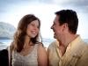 Kauai Engagement 0030