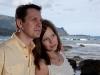 Kauai Engagement 0056