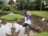 Kauai Engagement Photo _1663