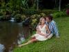 Kauai Engagement1810